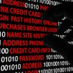 The Heartbleed bug is an information leak in a software code called OpenSSL